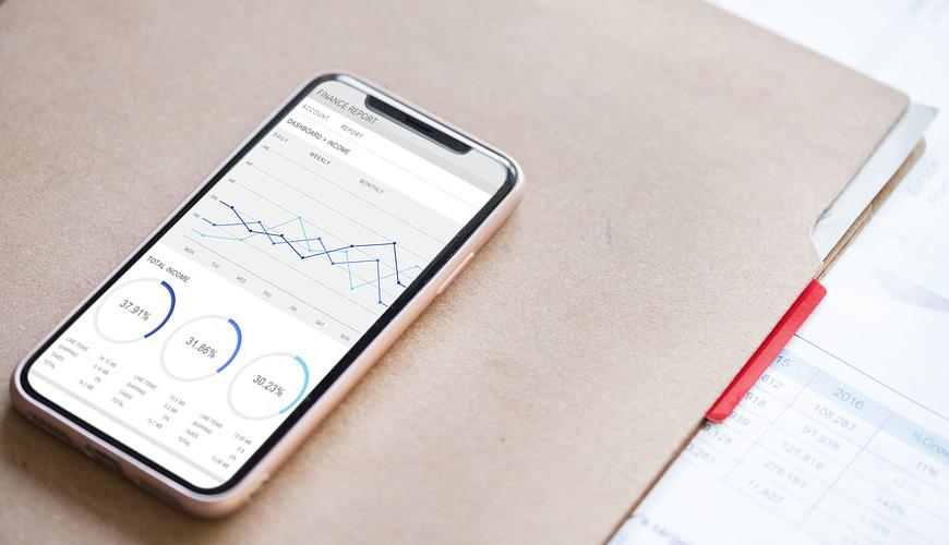Mobile Money : le revenu total du marché a atteint 911,2 millions de FCFA au mois de mai 2019