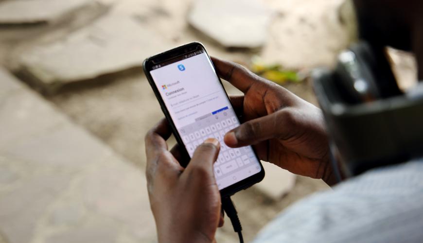Communications Électroniques : publication de l'observatoire des marchés de la téléphonie mobile au 4e trimestre 2019