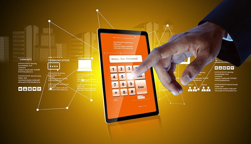 Internet mobile : l'ARPCE publie l'observatoire du marché au 4e trimestre 2020