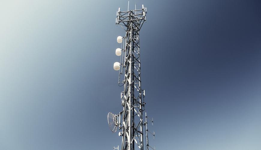 Gestion de fréquences : l'ARPCE et l'UIT organisent un séminaire de formation sur la notification des assignations de fréquences et le logiciel dédié à la gestion de fréquences dans les pays en développement (SMS4DC)
