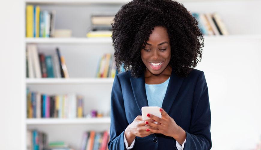 Mobile Money : Publication des indicateurs du marché au mois d'Avril 2021