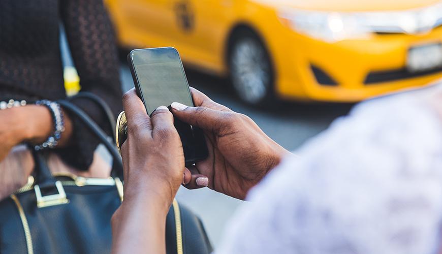 Téléphonie mobile : l'ARPCE publie le rapport 2020 du marché