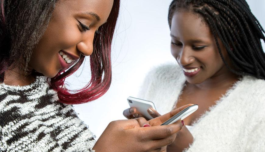 Téléphonie Mobile : l'ARPCE publie l'observatoire du marché du 1er trimestre 2021