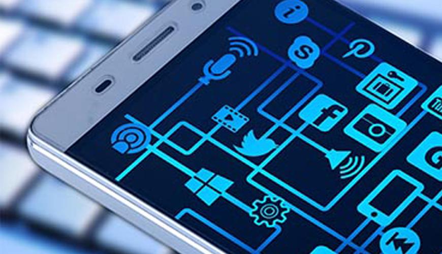 Téléphonie mobile : l'ARPCE publie la synthèse des indicateurs du marché au mois de mai 2020