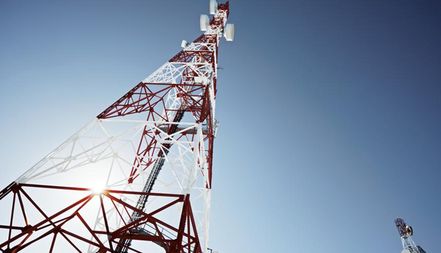 Téléphonie-Mobile : L'ARPCE publie le rapport d'évaluation de la qualité de réseau au 4e Trimestre 2017