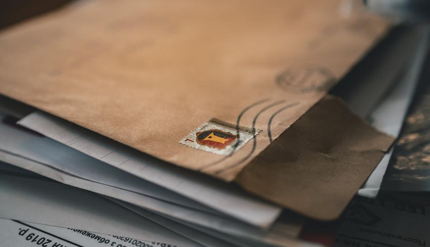 Régulation Postale : l'ARPCE publie le rapport du 1er trimestre 2020
