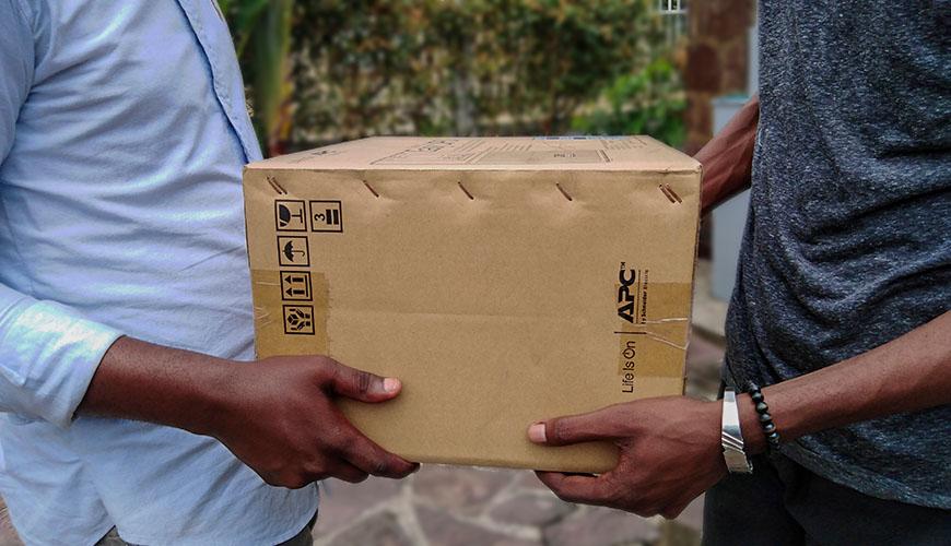 Régulation postale : l'ARPCE publie le rapport du 3e trimestre 2019