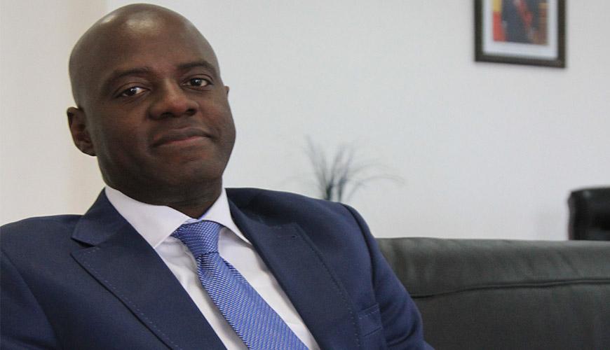 OSIANE 2019 : L'ARPCE se réjouit de l'évolution de l'écosystème numérique au Congo
