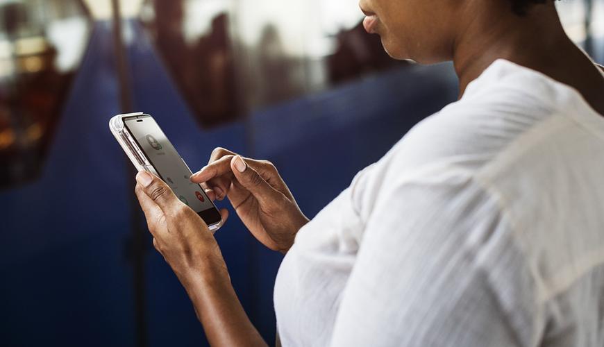 Téléphonie mobile : L'ARPCE publie les indicateurs du marché de la téléphonie mobile au mois de novembre 2019