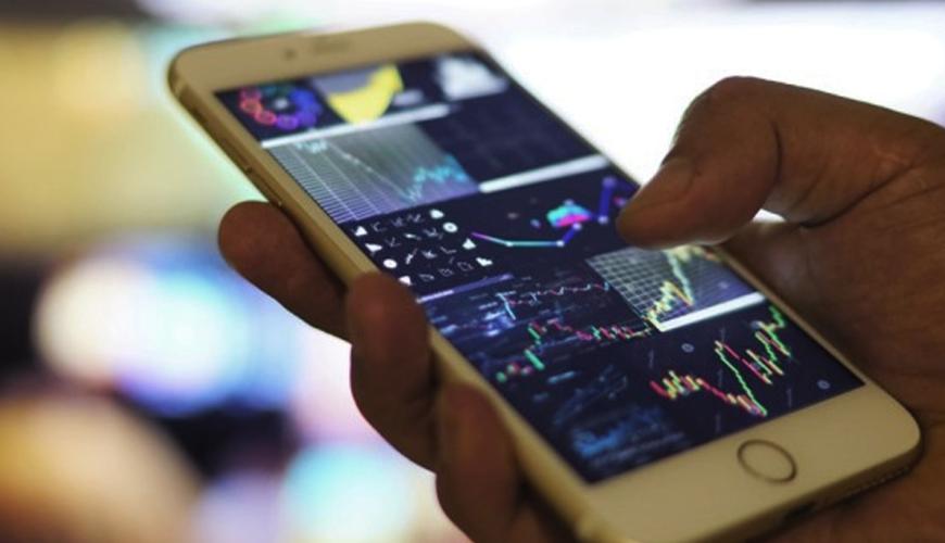 Téléphonie-Mobile : L'ARPCE publie le rapport du 4e trimestre 2017 de l'observatoire des marchés de la téléphonie mobile