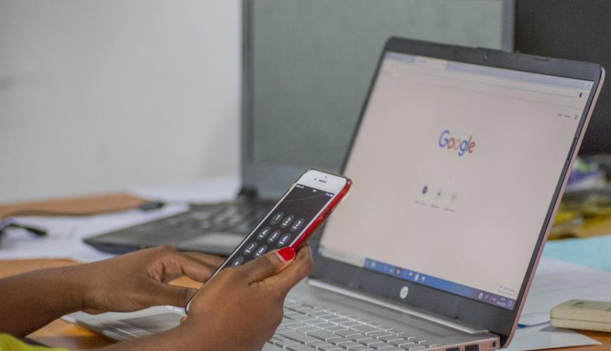 Communications Electroniques : publication des chiffres clés de la téléphonie et de l'internet mobile au mois de février 2020