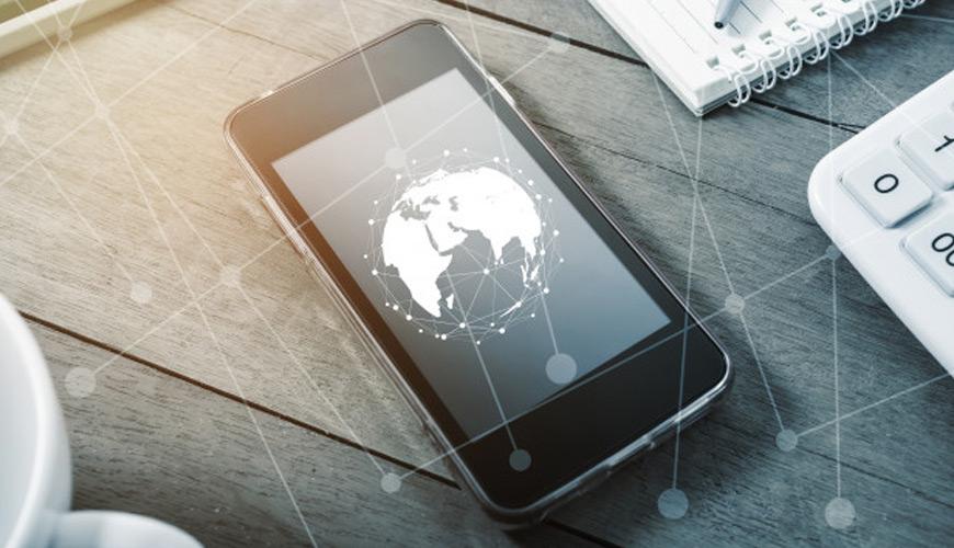 Téléphonie Mobile : Publication du rapport 2018 de l'observatoire des marchés