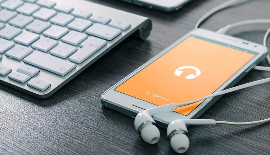 Communication Electroniques : publication des chiffres clés des marchés de la Téléphonie et Internet mobile au mois de mai 2019
