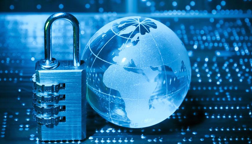 Internet : Brazzaville accueille l'édition 2018 du Forum sur la Gouvernance Internet de l'Afrique Centrale