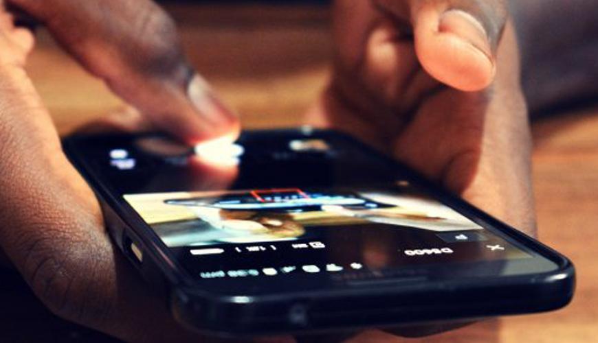 Téléphonie mobile : Synthèse des  indicateurs du marché au mois d'août 2020