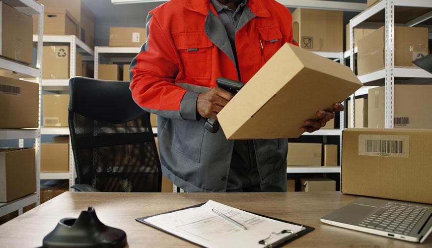Régulation postale: l'ARPCE publie le rapport d'activité du 2è trimestre 2021