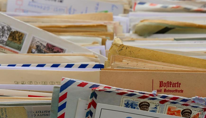 Régulation Postale : Publication du rapport du 1er trimestre 2019