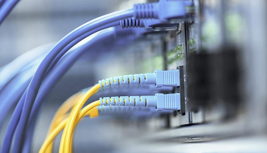 Interconnexion : la plateforme technique du point d'échange internet CGIX bénéficie d'une mise à jour de son système