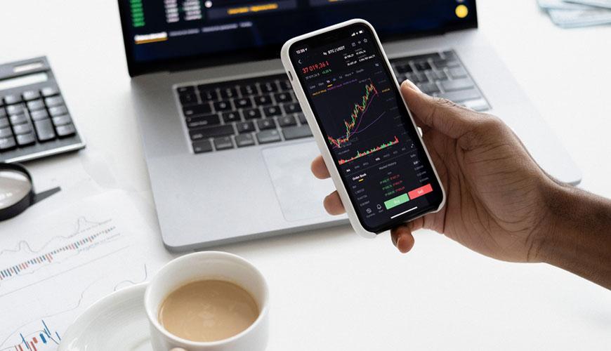Téléphonie mobile : le marché de la téléphonie mobile enregistre un taux de pénétration de 109% au 2è trimestre 2021