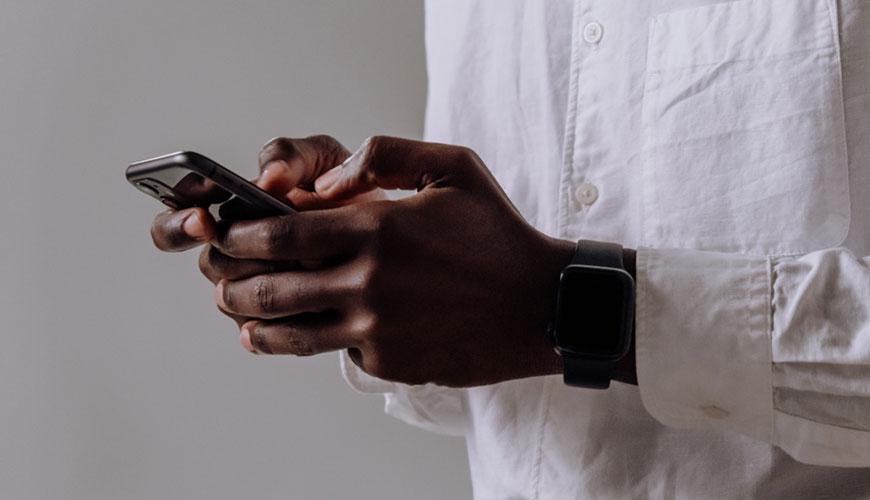Téléphonie mobile : L'ARPCE publie le rapport de synthèse sur les indicateurs du marché de la téléphonie mobile du mois de Juillet 2021