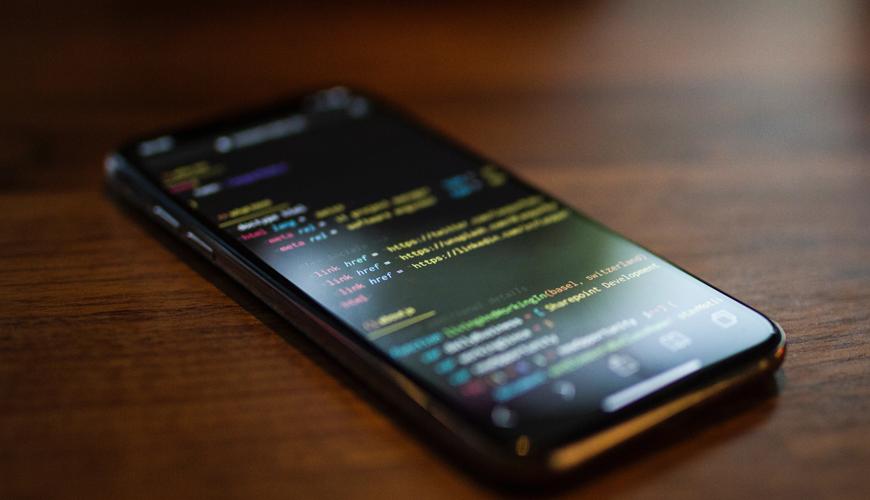 Téléphonie Mobile : le revenu total du marché affiche une baisse de 0,64 % au mois de mai 2019