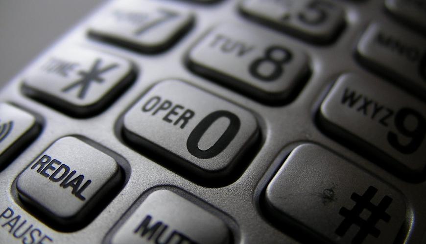 Communications Électroniques : publication du rapport 2019 du marché de la téléphonie mobile