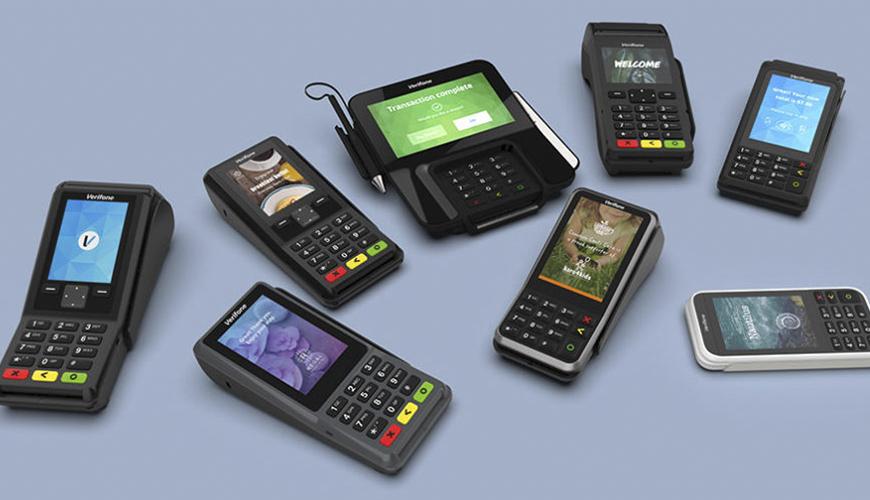 Homologation : Les équipements terminaux de Communications Electroniques ne rentreront plus au Congo sans la validation de l'ARPCE