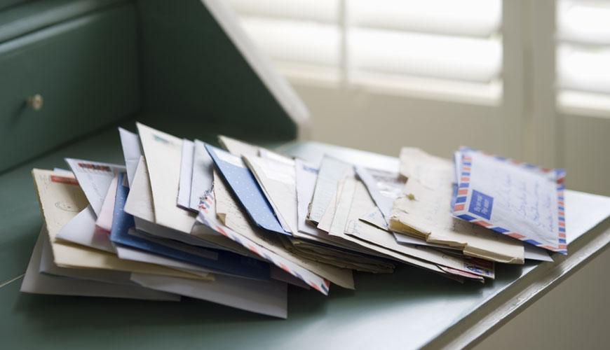 Régulation postale : l'ARPCE publie des données statistiques  du 1er trimestre 2021